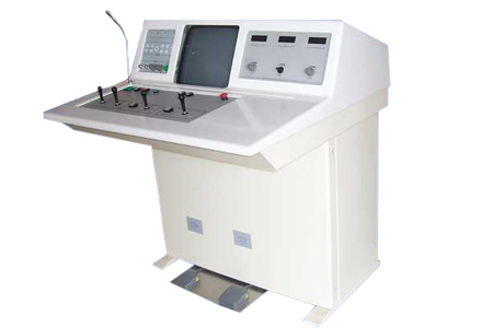 HR08 Integration Medical X-Ray Equipment Remote Controler