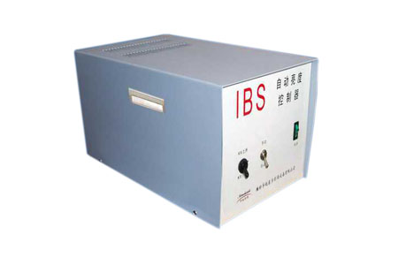 Newheek IBS Image Brightness System