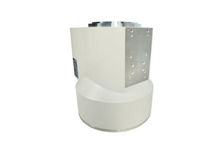"""Newheek NK-23XZ-Ⅱ Image Intensifier 9"""""""