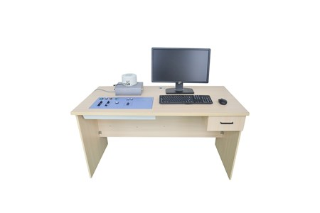 NK2012 Digital Image Workstation System