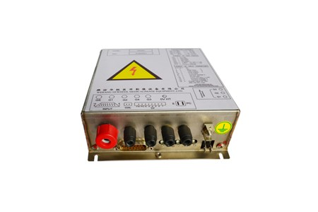 TH-30C HV Power Supply Matched with Thales or Thomson Image Intensifier