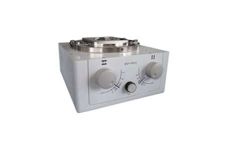 Manual Collimator NK102