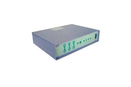 NK2006/PR08A型医用CCD摄像机图像处理器
