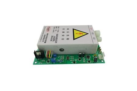 NK5761HD-P1/5高压电源配东芝E5761HD-P1/5/9增强