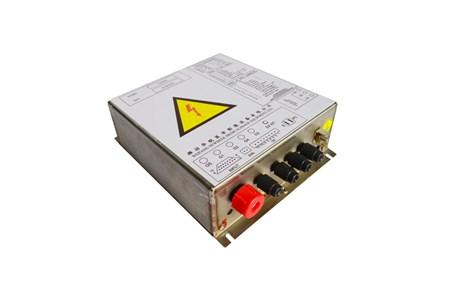 TH-30C型高压电源配泰雷兹增强器