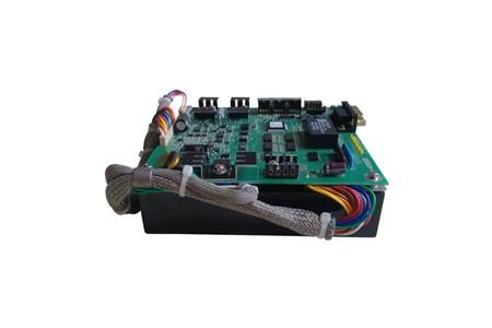 NK5764HD-P1高压电源配东芝E5764HD-P1增强器