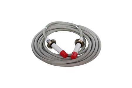 高压电缆(75kv/90kv)-常规电缆头