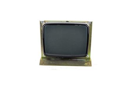 NK1410AN-Ⅱ型医用X线内置监视器