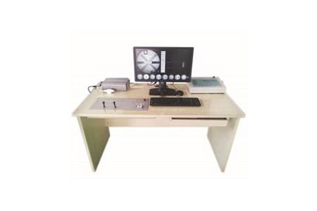 NK2012DSP数字影像工作站系统