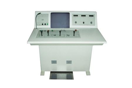 HR08型一体化医用X射线诊断床遥控装置