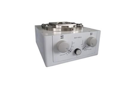 手动束光器NK102