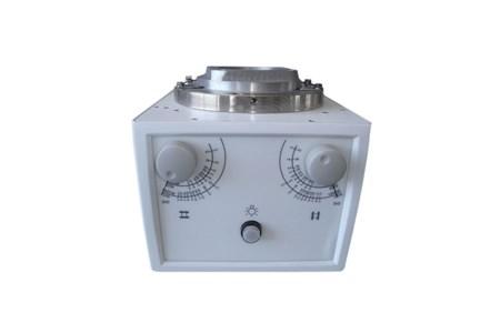手动束光器NK202