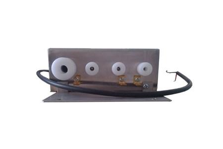 东芝影像增强器E5759HD-P1用高压电源