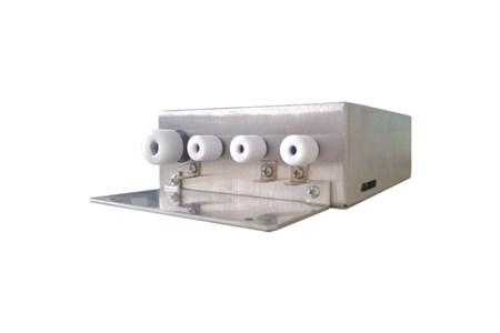 东芝影像增强器E5761HD-P2用高压电源