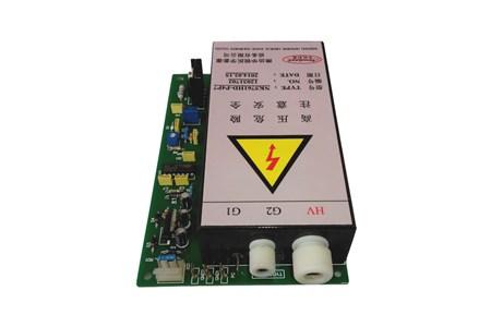东芝影像增强器E5761HD/P1,P5,P9用高压电源