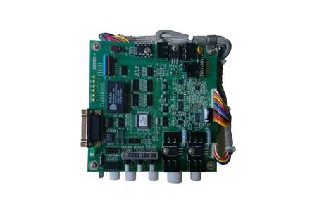 东芝影像增强器E5764HD-P3用小高压