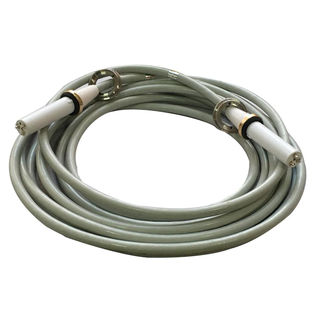 90KV高压电缆